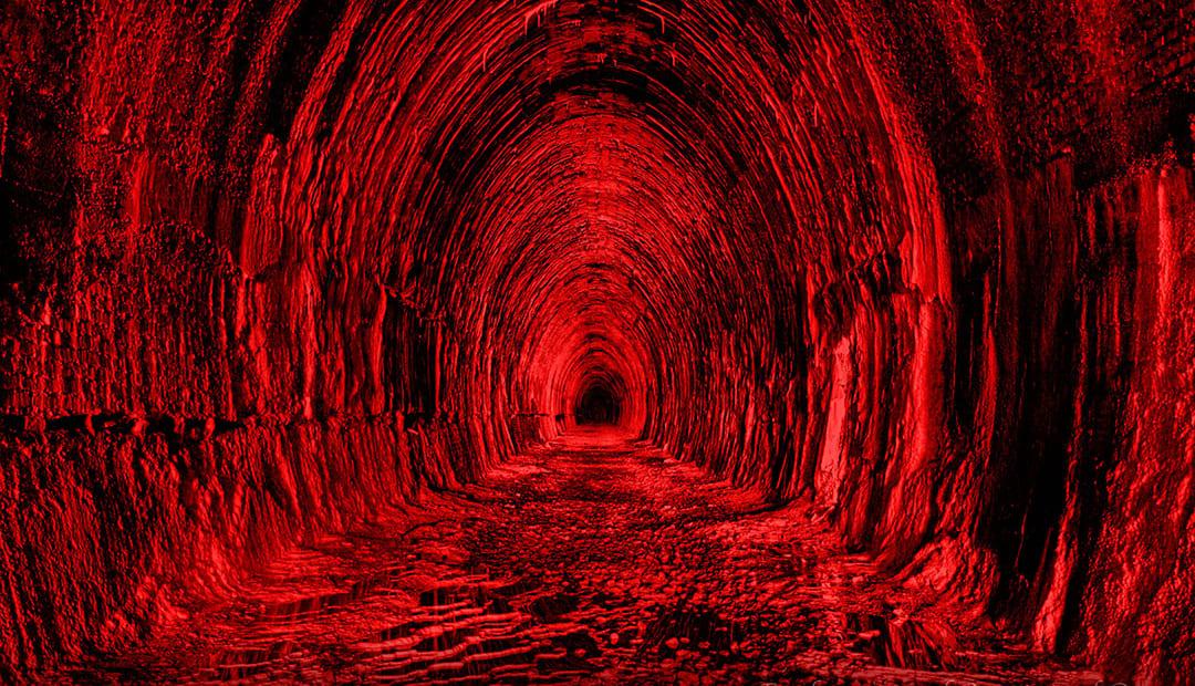 Địa ngục
