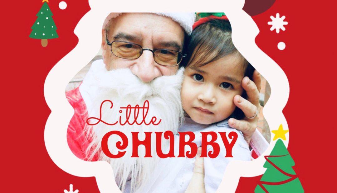 Little Chubby